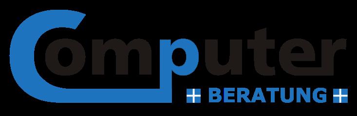 Computer Beratung Logo